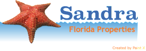 Sandra Florida Properties