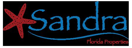 Sandra Florida Properties